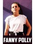 FANNY POLLY