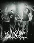 FANT4STIK