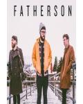 concert Fatherson