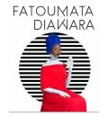 Fatoumata Diawara met le Mali à l'honneur à l'Olympia où elle sera en concert en mai 2019