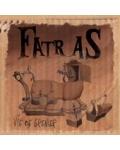 concert Fatras