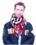 DJ FEADZ