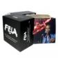 The Complete Works of Fela Anikulapo Kuti