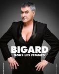 concert Jean-marie Bigard