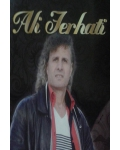 concert Ali Ferhati