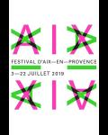 Festival d'art lyrique d'Aix-en-Provence : les dernières places en vente
