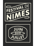 FESTIVAL / Sting, Orelsan, Lenny kravitz, Bigflo & Oli rejoignent la programmation du Festival de Nîmes