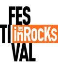 Les concerts du jour : Inrocks Black XS, Puggy, Arno, etc.