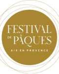 FESTIVAL DE PAQUES A AIX EN PROVENCE