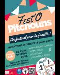 FEST'O PITCHOUNS