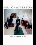 SELECTION / Dix artistes (différents) à voir en concert dans les festivals ce week-end : Feu! Chatterton, Casseurs Flowters, General Elektriks, Courtney Barnett, etc.
