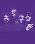 LIVE 2014 : sélection nouvelles têtes à voir en concert !