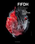 FIFDH (Festival du film et forum international sur les droits humains de Genève)