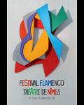 FESTIVAL FLAMENCO DE NIMES
