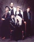 Fleetwood Mac en concert à Paris-Bercy octobre 2013, à réserver