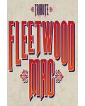 concert Fleetwood Mac Tribute