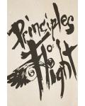 concert Principles Of Flight