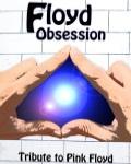 FLOYD OBSESSION