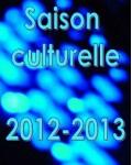 Visuel THEATRE HENRI FLUCHERE / CENTRE SOCIAL DE SAINTE TULLE