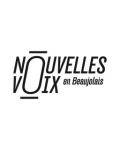 Teaser Nouvelles Voix en Beaujolais 2017