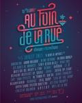 Au Foin De La Rue - Teaser #15