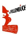 concert La Follembuche