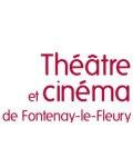 Visuel THEATRE DE FONTENAY LE FLEURY