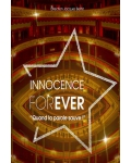 concert Innocence For Ever