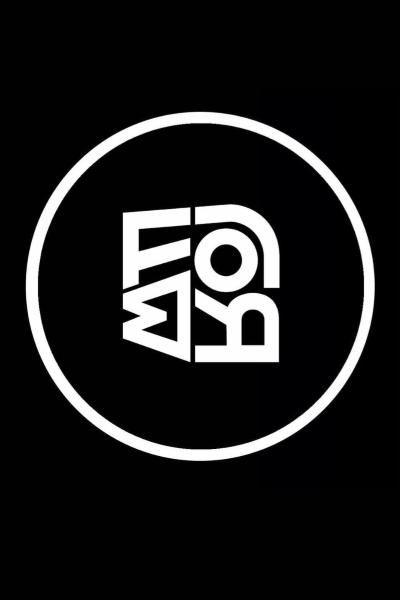 FORM - UNDERWATER (2018)