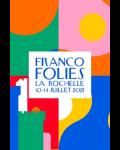 Francofolies de La Rochelle : le plein de nouveaux talents en concert