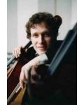 concert Francois Salque