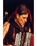 concert Francois Castiello