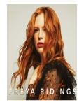 concert Freya Ridings