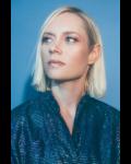 Gagnez votre invitation concert de Fredrika Stahl à Paris