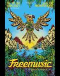 FREEMUSIC - LET IT FREE