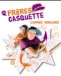 concert Les Freres Casquettes