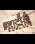 Visuel LA FRICHE RICHARD LENOIR