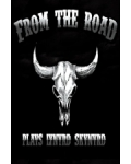 FROM THE ROAD (Tribute to Lynyrd Skynyrd)