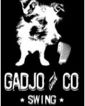 concert Gadjo And Co (gadjo & Co)