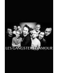 GANGSTERS D'AMOUR