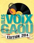 Festival Voix du Gaou : les premiers noms et réserver