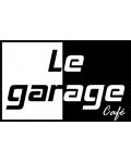 Visuel GARAGE CAFE A CAMBRAI