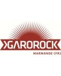 Garorock 2013 : teaser