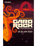 Garorock 2013 : concerts d'Iggy Pop, Wax Tailor, Saez, etc...