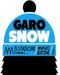 Festival GAROSNOW - Teaser