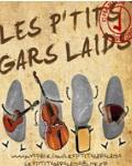 concert Les Ptits Gars Laids