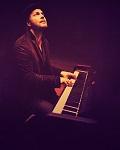 concert Gavin Degraw