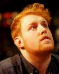 Le Live Taratata : Gavin James