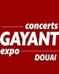 GAYANT EXPO