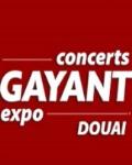 Visuel GAYANT EXPO